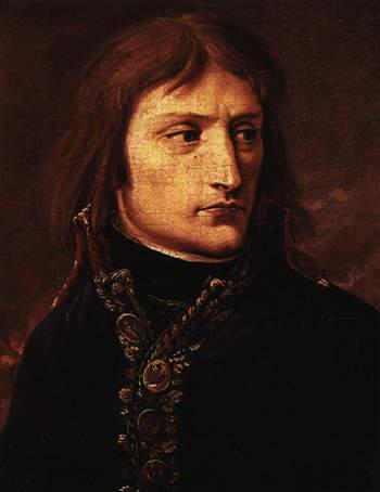Rencontres napoleoniennes valence