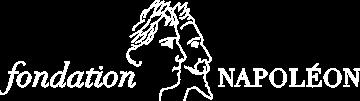 Fondation Napoleon.org