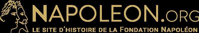 Napoleon.org - Le site d'histoire de la Fondation Napoléon
