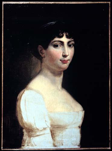 Petit point sur le statut de la femme en France au XIXe siècle