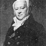 Jean-Nicolas baron Corvisart Desmarets (1755-1821)