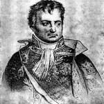Denis duc Decrès (1761-1820)