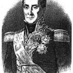 Amiral Missiessy