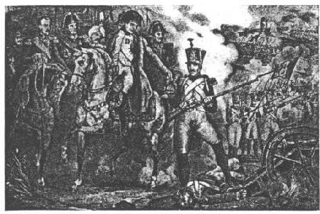 La Légion d'honneur et la légende Napoléonienne