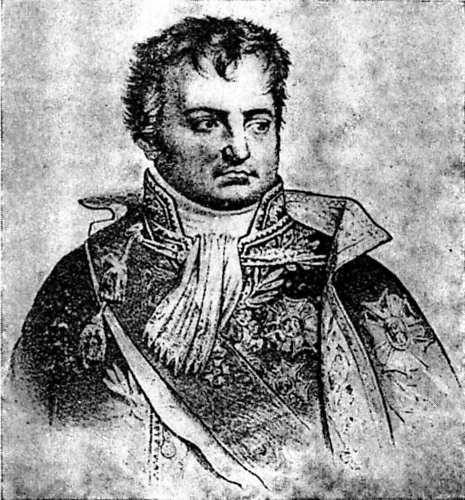 Napoléon et la marine