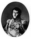 Souvenirs du colonel Morin sur son séjour en Espagne (1812-1813), annotés par le colonel Paul Willing
