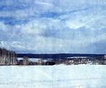 Borodino (La Moskowa)