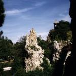 Parc des Buttes-Chaumont – Paris