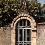 Musée Napoléon Ier – Brienne le Château