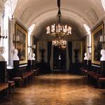 Musée napoléonien du château de Grosbois