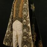 Museo Stibbert – Florence
