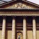 Musée d'histoire de la Médecine – Paris