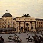 Musée de la Figurine Historique – Compiègne