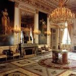 Hôtel de Beauharnais – Paris