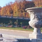Domaine national de Saint-Cloud – Parc et musée historique