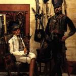 Musée de l'Empéri – Salon de Provence