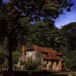 Domaine de la Pagerie