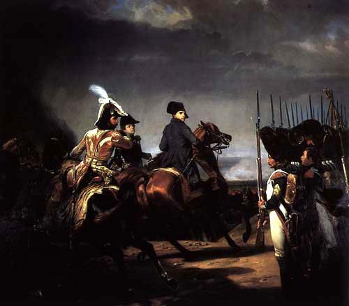Musée et domaine national de Versailles et Trianon
