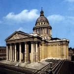 Panthéon – Paris