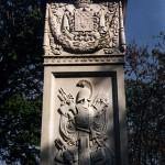 Cimetière du Père Lachaise – Paris