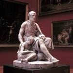 Palais de Beaux-Arts – Lille