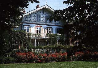 Vichy - napoleon.org