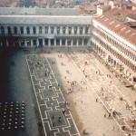 Ala Napoleonica in Piazza San Marco – Venice