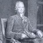 TALLEYRAND-PERIGORD, Charles-Maurice de