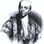 GRENVILLE, William Wyndham, (of Wotton-under-Bernewood)