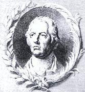 PITT, William, 'the Younger'