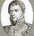 BERTHIER, Louis-Alexandre