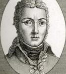 MOREAU, Jean-Victor