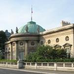 Musée national de la Légion d'honneur et des ordres de chevalerie