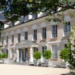 Maison de Chateaubriand – La Vallée-aux-Loups