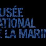 Musée de la Marine – Paris