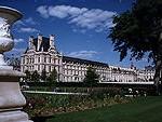 Parcs et Jardins : les promenades parisiennes du Second Empire