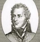 BRUNE, Guillaume-Marie-Anne, (1763-1815), maréchal