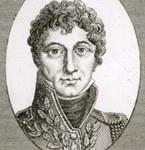 CARNOT, Lazare-Nicolas-Marguerite, (1753-1823), ministre, homme d'Etat