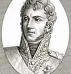 MARMONT, Auguste-Frédéric-Louis Viesse de, (1774-1852), général
