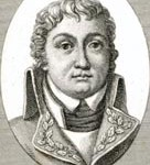 RICHEPANCE, Antoine, (1770-1802) général