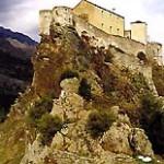 Napoléon et la Corse