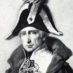 CHARLES, archiduc (1771-1847), maréchal italo-autrichien