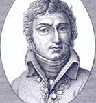 MASSENA, André, (1758-1817), duc de Rivoli, prince d'Essling, maréchal