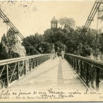 Parks and gardens: Parisian strolls of the Second Empire