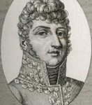 SUCHET, Louis-Gabriel