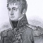 DECAEN, Charles-Mathieu-Isidore