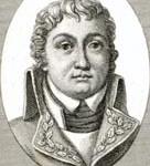 RICHEPANCE, Antoine