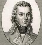 MACDONALD, Etienne-Jacques-Joseph-Alexandre