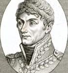 MIOLLIS, Sextius-Alexandre, François, comte de