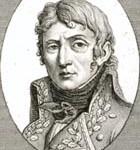 MONNIER, Jean-Charles